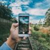 Tips voor je telefoonabonnement op reis