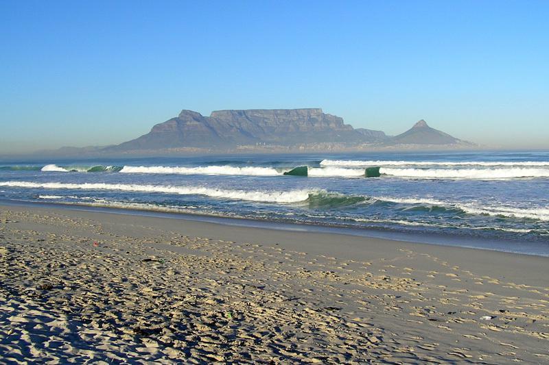 main_03-Tafelberg