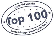 Reiswijsneuzen: Beste Bloggers van Nederland
