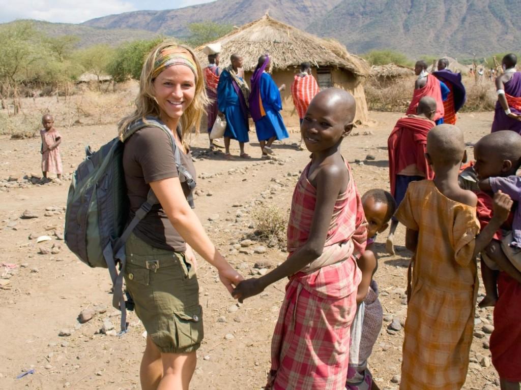 tanzania-reis-masai-dorp-ontmoeting-