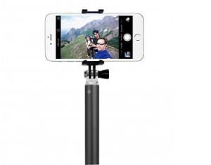 premium-selfie-stick