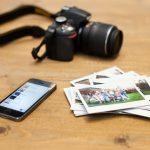 Blog_manieren-om-fotos-te-bewaren