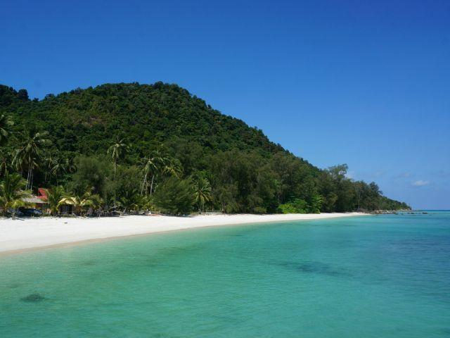 maleisie-eilanden-oostkust-gem-island