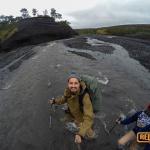 IJsland_per_camper