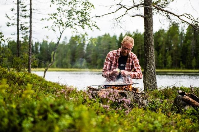Lapland_outdoor
