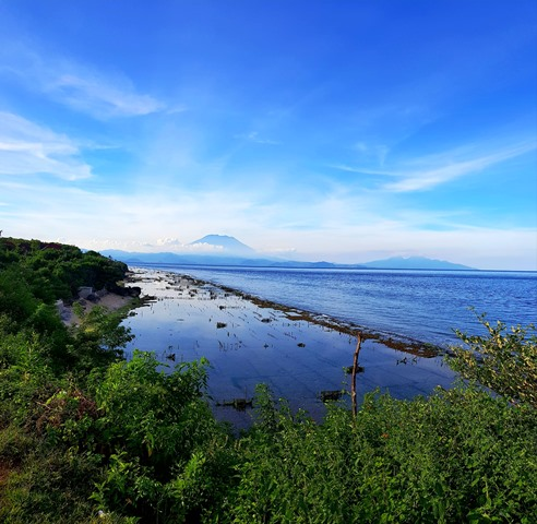 Nusa Lembongan_Bali