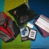 Paklijst voor je backpack vakantie