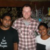 Withlocals: eat with locals in Sri Lanka