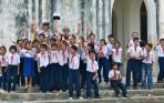 Gastblog: communicatie missers in Azië