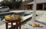 Andalusië: bijzondere villa bij Malaga  (TIP!)