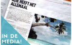 Interview: bijzondere reiservaringen in Azië