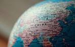 Een visum voor China aanvragen: zo wordt het wél gemakkelijk
