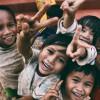 Drie manieren om je visum Vietnam aan te vragen
