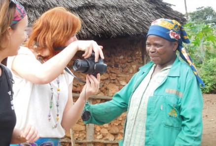 3x de mooiste lokale ervaringen in Zuid-Afrika & Swaziland