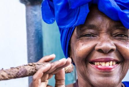 5x tips voor je Cuba rondreis!