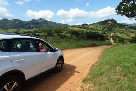 Zuid-Afrika rondreis in 3 weken: reisroute van dag tot dag!