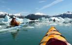 Cruises in Alaska: waanzinnige gletsjertours per cruiseboot, catamaran en kajak