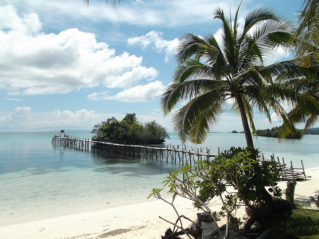 togian_islands_sulawesi_indonesie