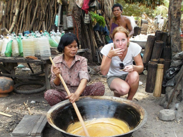 Cambodja_backpacken_kosten_tips