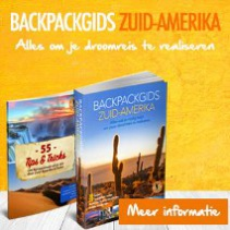 Backpackgids Zuid-Amerika: routes, highlights en insider tips