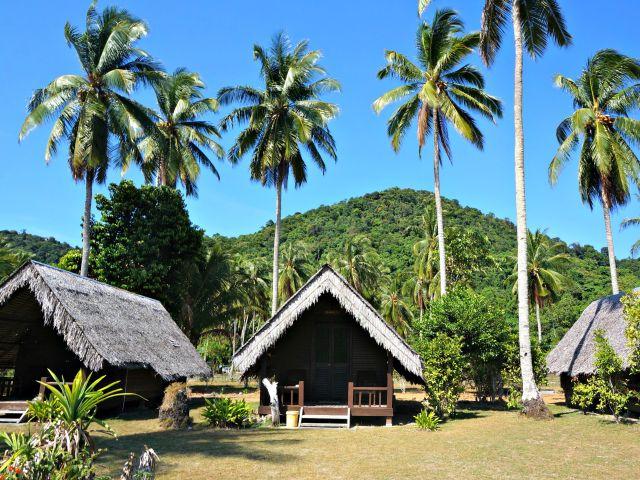 maleisie-eilanden-oostkust-acco-tioman