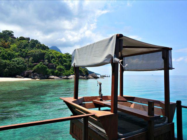 maleisie-eilanden-oostkust-tioman