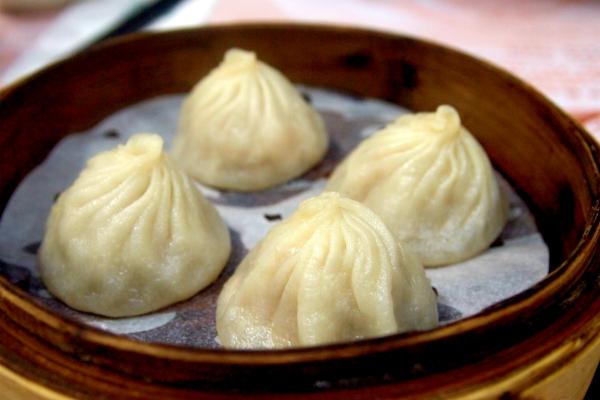 chinese-momo's-china-sichuan-reis-tibet-