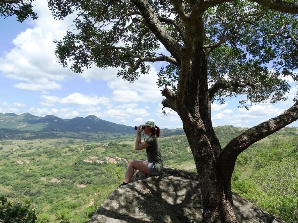 Prachtig hiken in de Lowveld regio (Zuid-Afrika rondreis tip!)